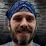 Peter Emmel's profile photo