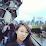 Christina Kim's profile photo