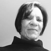 Christine Valin