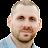Chris Sprague avatar image