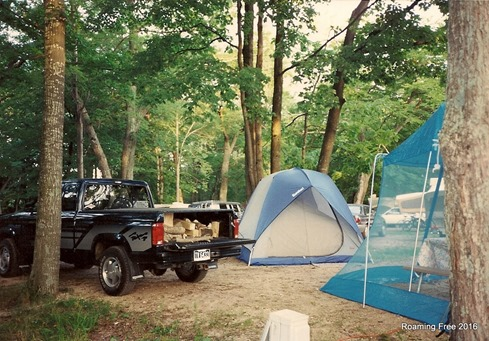 1993_Ludington_Silver Lake0002
