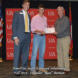 Fall 2016 Scholarship Ceremony - AmeriTies%2BSouth%2BEndowed%2BScholarship.jpg