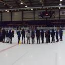 schoolschaatsen2013