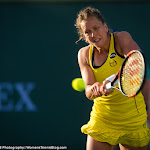 Barbora Strycova - 2016 BNP Paribas Open -DSC_5077.jpg
