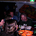 70-80 Party 26-11-2005 (13).jpg
