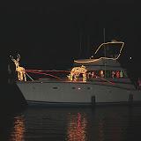 2009 Christmas Boat Parade - IMG_2713.JPG