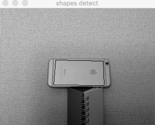 opencv_detect_shapes_result.png