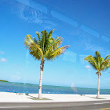 Key West Vacation - 116_5772.JPG