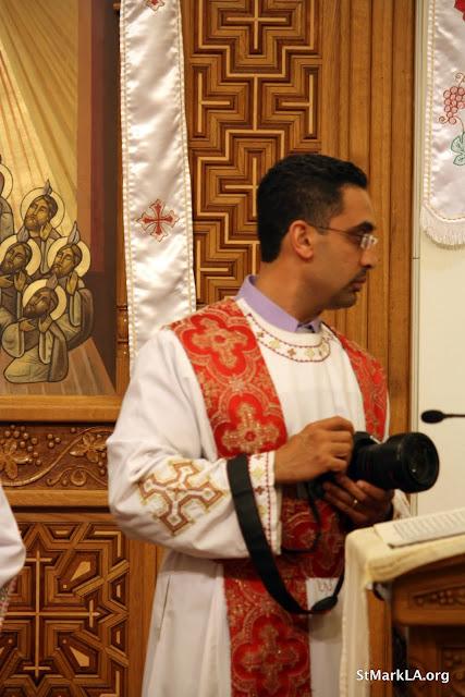 Feast of the Resurrection 2012 - IMG_6003.JPG