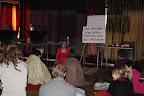 Jonaweekend 2012 @ Open Huis Staden / Jonaweekend 2012 086.JPG