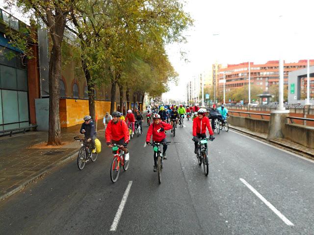 Rutas en bici. - Página 13 DSCN2909
