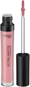 4010355378415_trend_it_up_Ultra_Matte_Lipcream_026