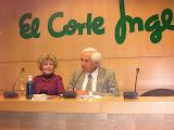 """Conferencia-recital sobre """"Prosas Profanas"""", de Rubén Darío"""