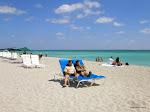 Miami Beach, Florida  [2002]