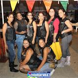 ArubaInternationalBikeweek2nd2012RegistrationNight