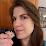 Elisabeth Beinke-Schwartz's profile photo