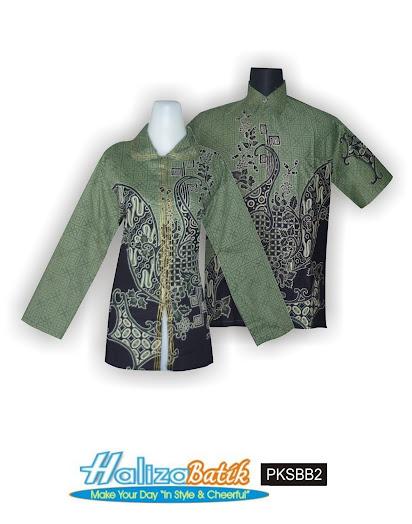 grosir batik pekalongan, Baju Seragam, Baju Sarimbit Terbaru, Sarimbit Muslim