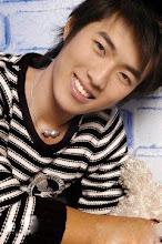 Zhou Shuai China Actor