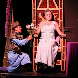 2014Snow White - 57-2014%2BShowstoppers%2BSnow%2BWhite-6044.jpg