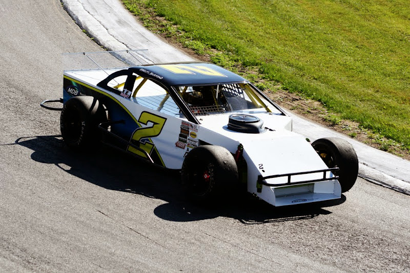 Sauble Speedway - IMG_0121.JPG
