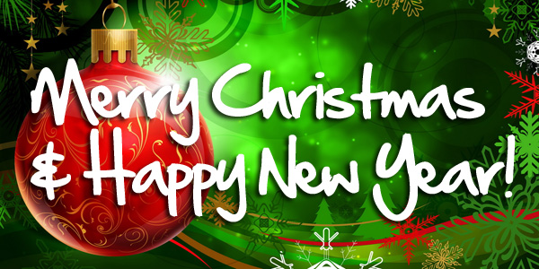 i wish u merry christmas and happy new year in advance from raphaelfmblog