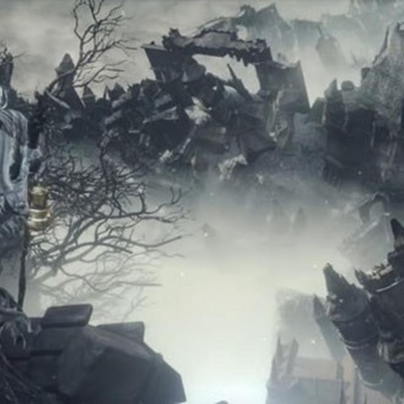 Dark Souls III – So nehmen Sie die Inhalte des Ringed City DLC in Angriff (Guide)