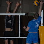 2011-03-23_Herren_vs_Enns_004.JPG