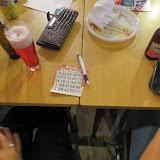 Bingo Bango - IMG_1475.JPG