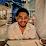 Rejith Ciby's profile photo