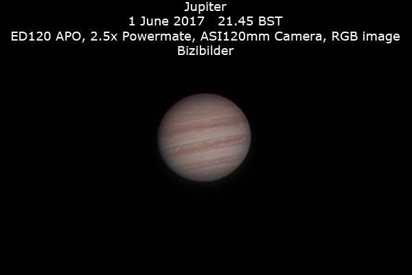 [1+June+2017+Jupiter+JPEG%5B4%5D]