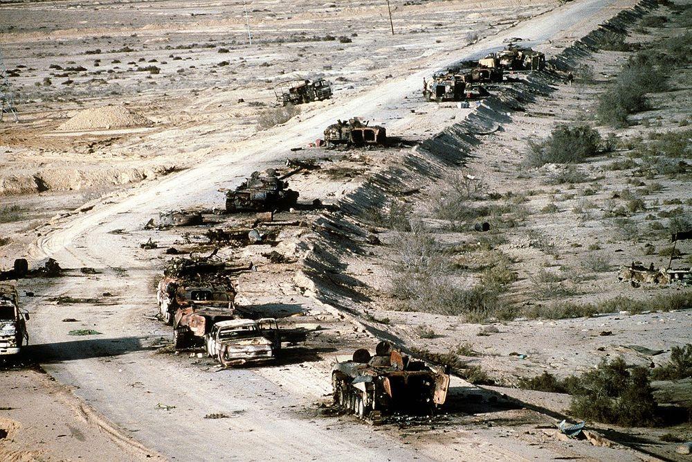 highway-of-death-iraq-7