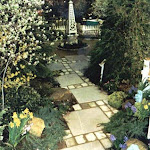 images-Decks Patios and Paths-deck_9.jpg