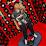 Brianna Wright's profile photo