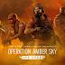 Tom Clancy's Ghost Recon® Breakpoint anuncia Operation Amber Sky, un evento en vivo de crossover con Tom Clancy's Rainbow Six® Siege que llegará el 21 de enero   Revista Level Up