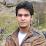 Siamak Farsi's profile photo