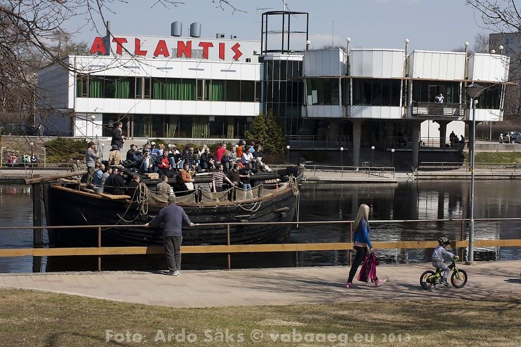 2013.05.04 Tartu Kevadpäevad 2013 - Kevad- ja tudengilaat - AS20130504KP_543S.jpg