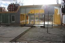skatepark09012008_36