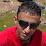 صقر درة's profile photo