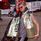 Elbhangfest 2000 - Bild010A.jpg
