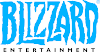 The studio's next game would be Blizzard, an open-world RPG