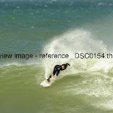 _DSC0154.thumb.jpg