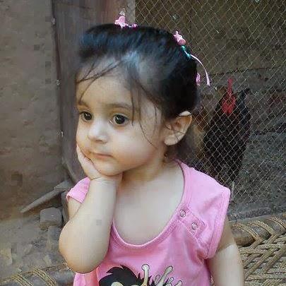 azhar b