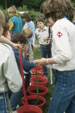 1975-1984 - 099b.jpg