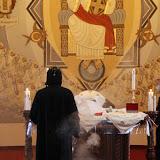 Consecration of Fr. Isaac & Fr. John Paul (monks) @ St Anthony Monastery - _MG_0388.JPG