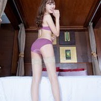 [Beautyleg]2015-10-14 No.1199 Queenie 0030.jpg