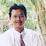 Hanafiah Mohammad Isa (HMI)'s profile photo
