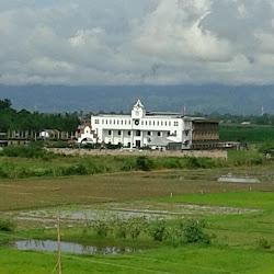 Maklang Makha Leikai Star Fort Walls's profile photo
