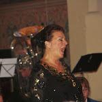 Kerkconcert-Harmonie-39.jpg