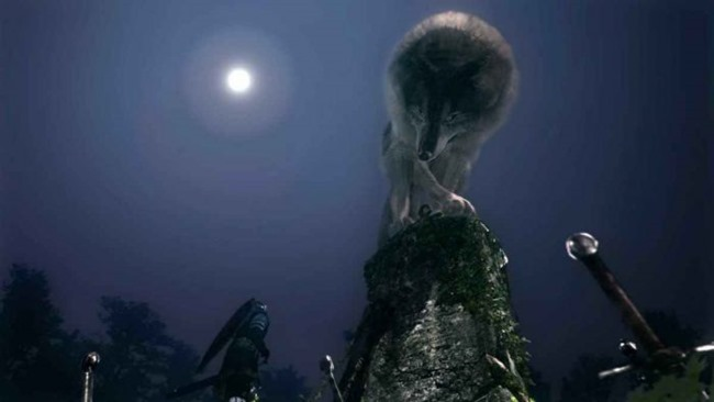 Dark Souls Remastered ? Fundorte aller illusorischen Wände (Illusory Walls Secrets Guide)