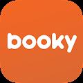 Booky - Restaurants and Deals download